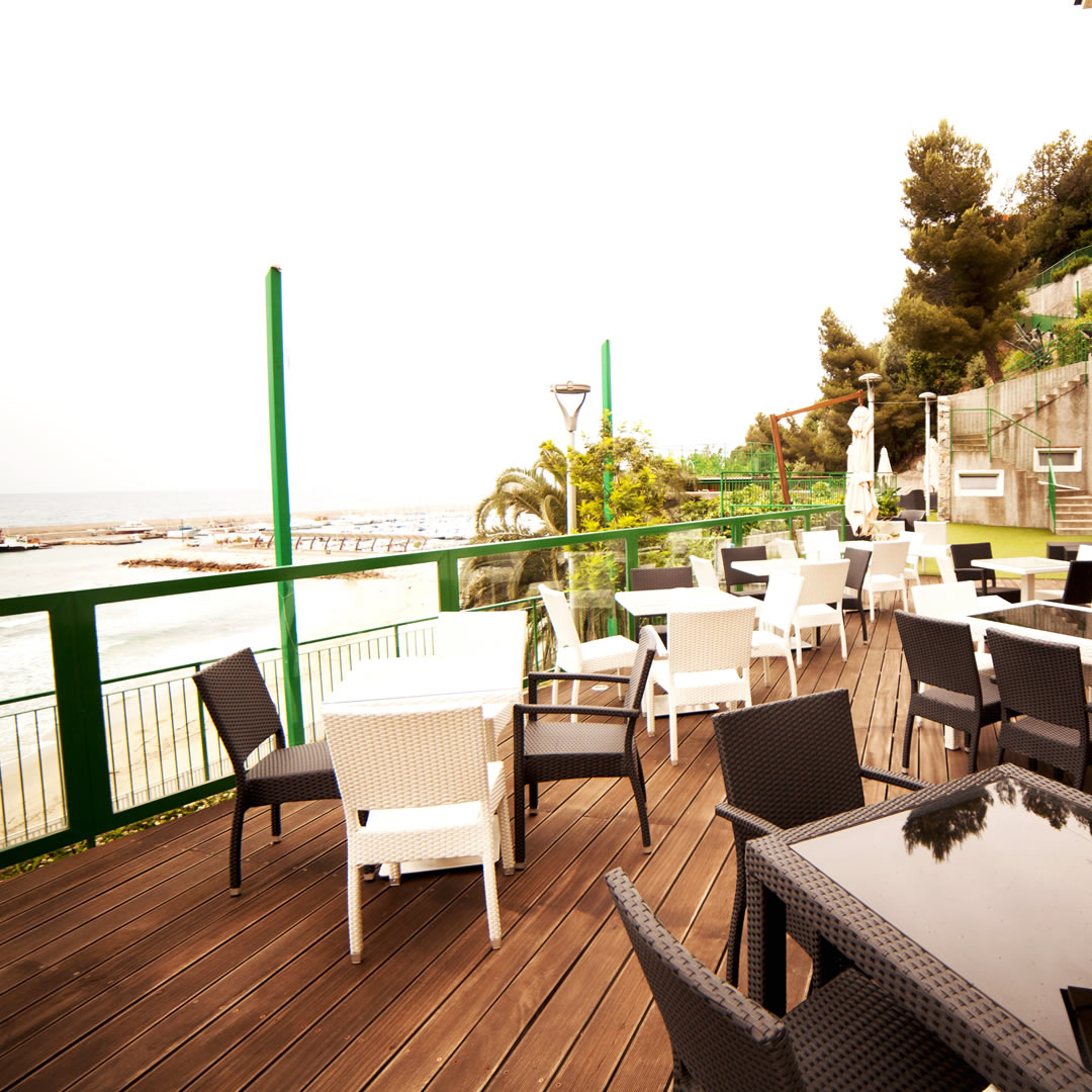 Hotel Del Golfo Finale Ligure Offizielle Webseite Home